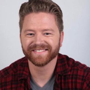 Ryan Pearson