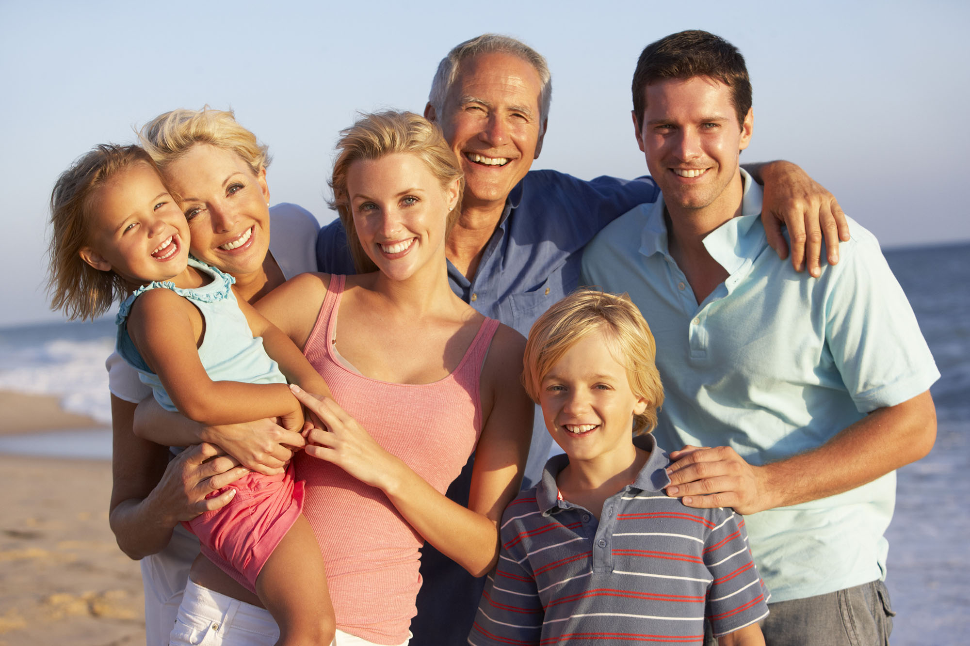 Everything You Need to Know About Living Trusts